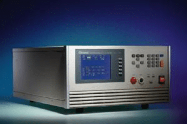 Programmable HF AC Tester systems