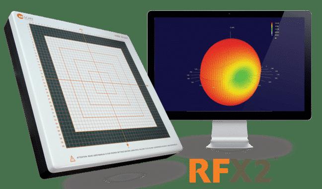RFxpert RFX2