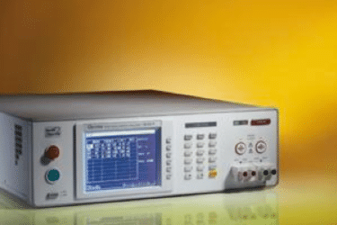Electrical Safety Analyser systems