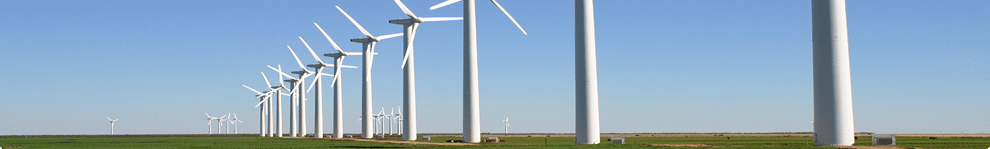 green-energy-solutions-banner