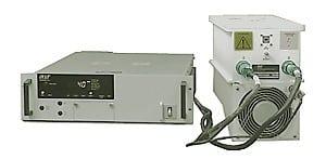 40 Watt Split Mount systems