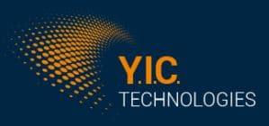 Y.I.C. Technologies