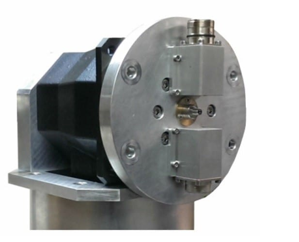 accurate roll positioners test systems