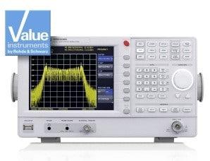 EMC-SET Precompliance Set
