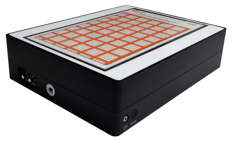 ERX+ High Density PCB Testing - MDL Technologies