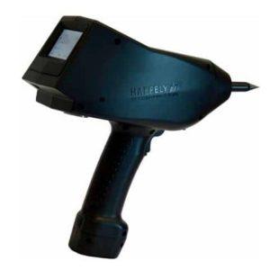 Electrostatic Discharge Test System