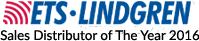 MDL Technologies Logo
