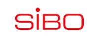 SIBO Electronic